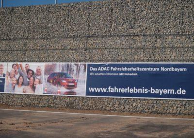 ADAC Fahrsicherheitszentrum Schluesselfeld 1