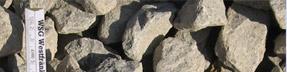 Schotter 32/45 mm