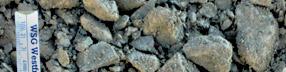 Frostschutzschicht 0/45 mm