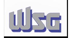 WSG Schotter